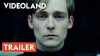 Boy 7 | Trailer