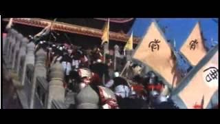 Nonton The shaolin temple - Final fight scene Film Subtitle Indonesia Streaming Movie Download