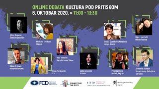 dijalog-u-centru-kultura-pod-pritiskom-polozaj-umetnika-i-kulture-u-gradovima-i-opstinama-6102020