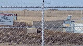 Download Lagu Minuteman III ICBM silo Keota Colorado Mp3