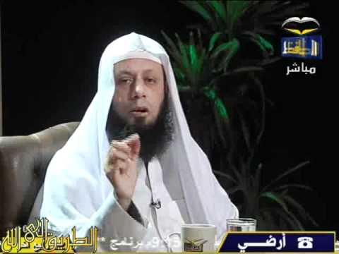 أسباب حسن الخاتمة-الدار الأخرة ش: سعيد عبد الكريم