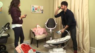 Dreft  Amazing Baby Days Danielle And <b>Kevin Jonas</b> Sharing