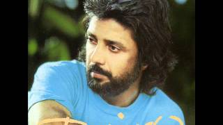 Dariush - Be Man Nagoo Dooset Daram |داریوش - به من نگو