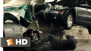 Nonton Xxx  Return Of Xander Cage  2017    Cars Vs  Fists Scene  7 10    Movieclips Film Subtitle Indonesia Streaming Movie Download