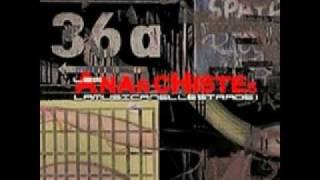 Nonton Les Anarchistes   A Las Barricadas Film Subtitle Indonesia Streaming Movie Download