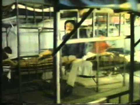 Garibin Çilesi Ölünce Biter - Full - Gökhan Güney (1979)