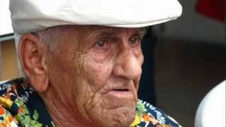Nonton Major Dick Winters Tribute Part 2 of 10: Wild Bill Guarnere LIVE on air: 12th January 2011 Film Subtitle Indonesia Streaming Movie Download