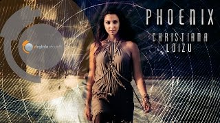 Christiana Loizu - Phoenix music video