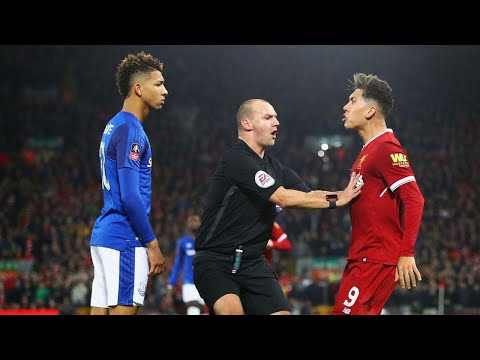 Everton vs Liverpool 0 0 / All goals and highlights / 21.06.2020 / EPL 19/20 /England Premier League