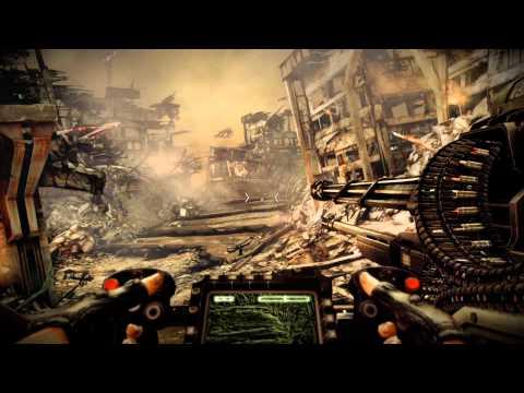Killzone HD Playstation 3