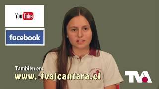 TVA Deportes 3º Edición (T de Colación y Cuadrangular de Básquetbol)