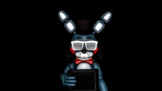 Song: Distrion & Alex Skrindo - Entropy https://www.youtube.com/watch?v=sftDWoPAoJQ Five Nights At Freddy's belongs to Scott Cawthon.