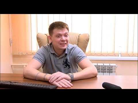 Предприниматели ЗАТО Северск  (Эдюкейшен групп)