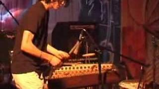 9. Fast Hands - Max ZT