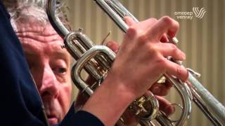 Solisten En Ensemble Festival