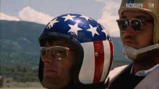 Download Video Steppenwolf - Born To Be Wild (Easy Rider) (1969) MP3 3GP MP4