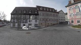 Donaueschingen Germany  city pictures gallery : GO TO Donaueschingen und Donauquelle in GERMANY