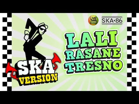 Download Lagu SKA 86 - LALI RASANE TRESNO (Reggae SKA Version) Music Video