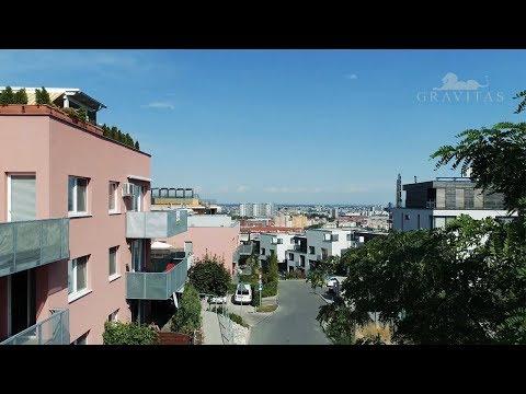 3-izbový byt s terasou, lokalita Koliba