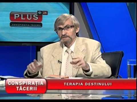 Video Vasile Andru -