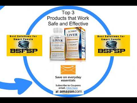 Top 3 VitaLiver Advanced Liver Cleanse Detox Supplement  20181111 pack 23 002