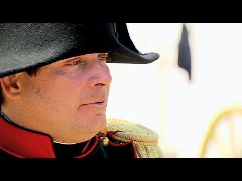 200 χρόνια από το Βατερλώ: Το euronews μιλά με τους… πρωταγωνιστές