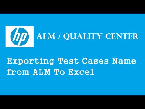 how to pull test cases in testlab in qc