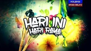 Nonton Hari Ini Hari Raya (2016) Film Subtitle Indonesia Streaming Movie Download