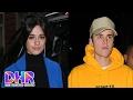 Camila Cabello Talks Leaving 5H - Justin Bieber Disses Grammys Because of Selena? (DHR)