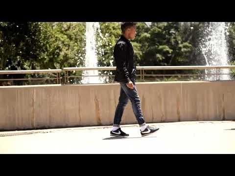 Quality Control & Quavo - South Africa (Dance Video)