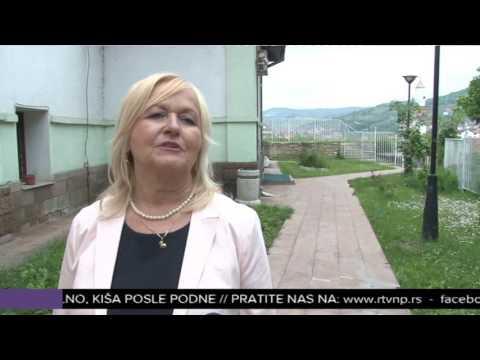 """PROMOCIJA MONOGRAFIJE PROF. DR. SAITA KAČAPORA """"UČITELJSKA ŠKOLA U NOVOM PAZARU (1946-1974)"""""""