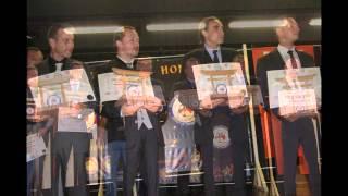Nonton Suisse Hall Of Honour 2014 Film Subtitle Indonesia Streaming Movie Download
