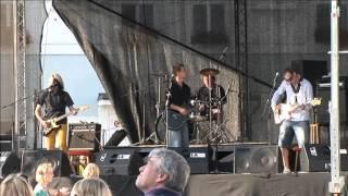 Video SABRAGE -  Polička 555