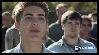 Nonton The Starving Games Middle Finger Scene Film Subtitle Indonesia Streaming Movie Download