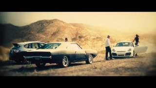 Nonton | Music video | The Fast and the Furious | #2 Film Subtitle Indonesia Streaming Movie Download