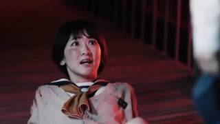 Nonton Corpse Party: Book of Shadows Live Action - Ayumi's Death Film Subtitle Indonesia Streaming Movie Download