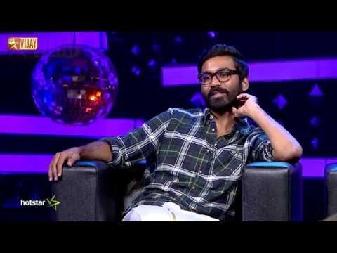 Vinayagar-Chaturthi-Special--Koffee-with-DD--Promo-5