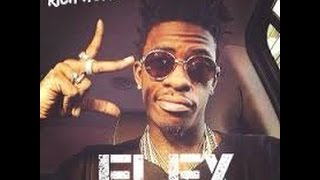 Video Rich Homie Quan - Flex (Ooh, Ooh, Ooh) [Clean] MP3, 3GP, MP4, WEBM, AVI, FLV Agustus 2018