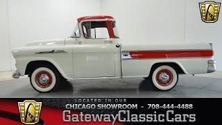 <h5>1958 Chevrolet Apache Cameo</h5>