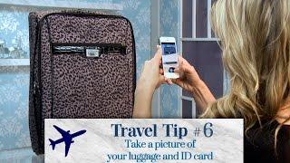 8 Traveling Hacks full download video download mp3 download music download