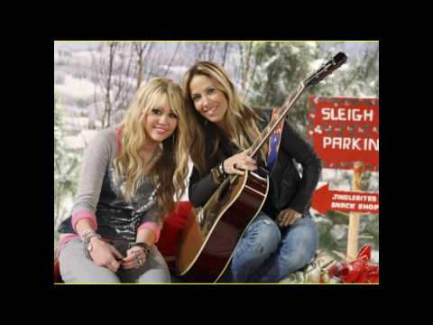 Tekst piosenki Hannah Montana - Need a Little Love po polsku