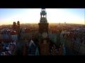 Dolny Śląsk- film promocyjny (2017)