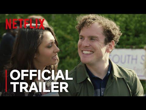 Lovesick - Season 3 | Official Trailer [HD] | Netflix