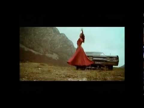 Video ЛИЛИ ИВАНОВА: КАМИНО / LILI IVANOVA: CAMINO (OFFICIAL VIDEO) download in MP3, 3GP, MP4, WEBM, AVI, FLV January 2017