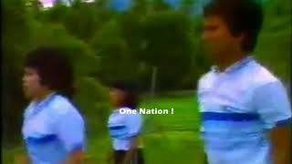Video skj 84 - Senam Kesegaran Jasmani '84 Versi Jadul MP3, 3GP, MP4, WEBM, AVI, FLV Oktober 2018