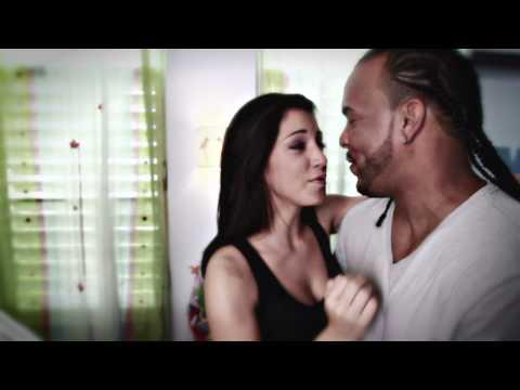 Divino - Conmigo Siempre (Official Video)
