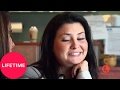 "Bristol Palin: Life""s a Trip: California or Bust! 