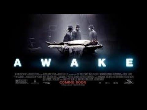 Review Phim Thước Đo Lòng Người Cực Hay HOT : AWAKE - THỨC TỈNH ( Tóm Tắt Bộ Phim )