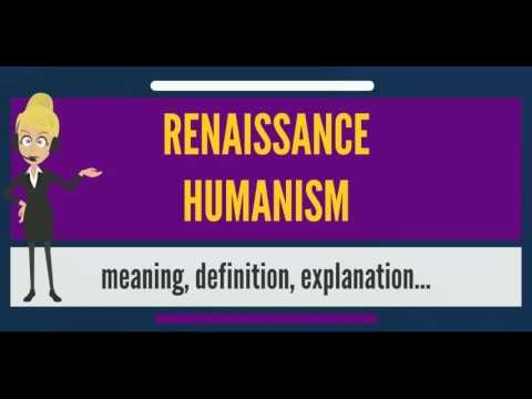 renaissance meaning The term italian renaissance has not gone unchallenged its meaning and boundaries have aroused much controversy from the 1340s the idea of rebirth was a commonplace from the 1340s the idea of rebirth was a commonplace.