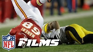 #8 Tripping | NFL Films | Top 10 Football Follies of All Time full download video download mp3 download music download